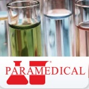 Paramedical Srl.