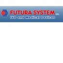 Futura System Srl.