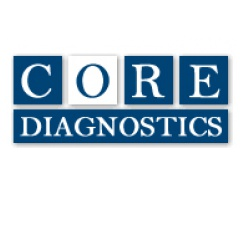 Core Diagnostics
